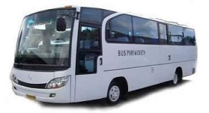 bus-bali-car-charter-bali-tour-package