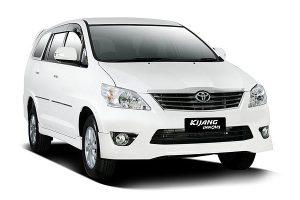 innova-bali-car-charter-bali-tour-package