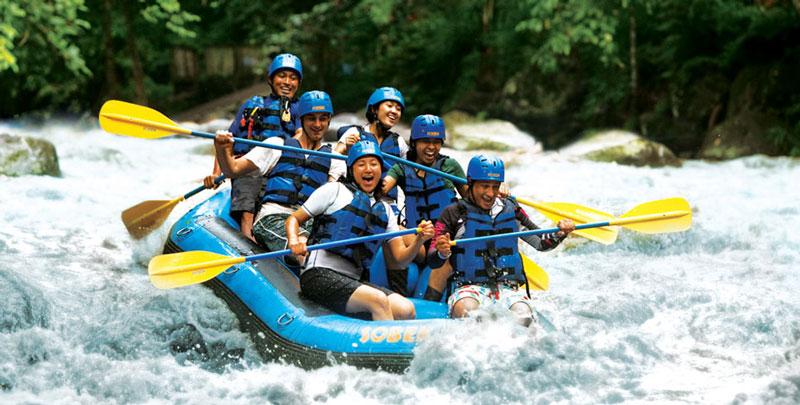 ayung-river-rafting-tour-ubud-bali2