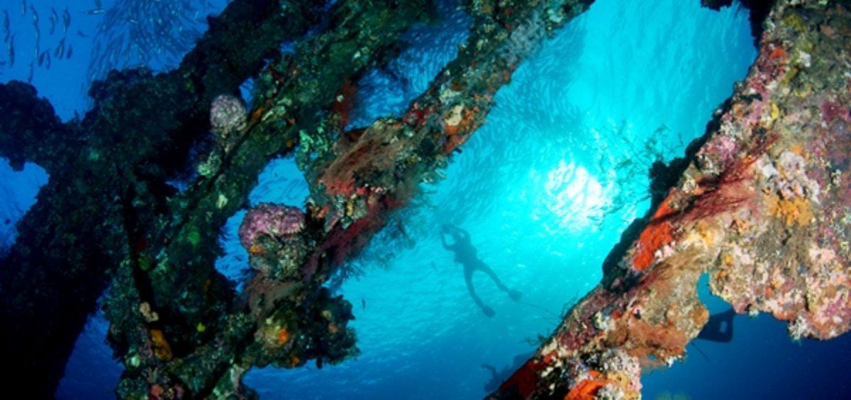 bali-uss-liberty-shipwreck-dive-site