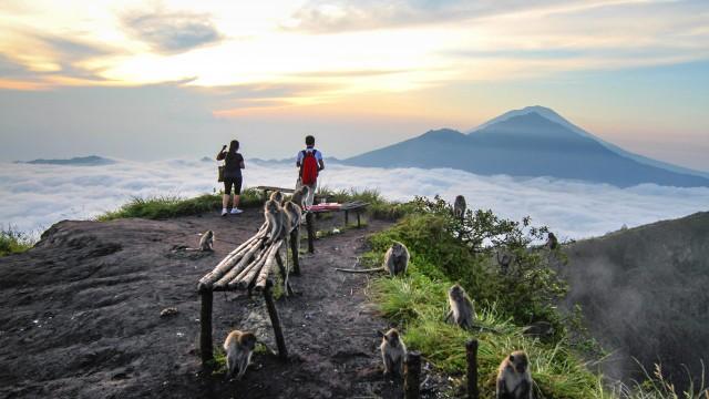 Mont-Batur-Trekking-bali-tour-packages-bali-tour-organizer