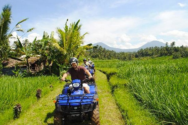 atv-ride-bali-tour-packages-bali-tour-organizer