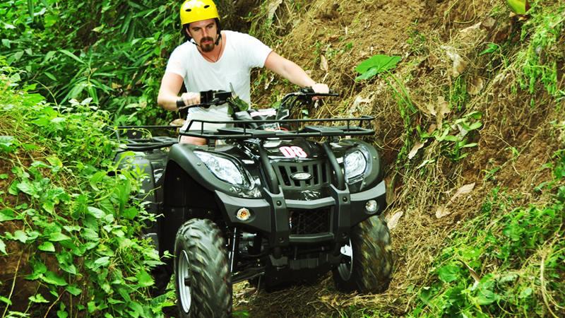 bali-bongkasa-atv-adventure