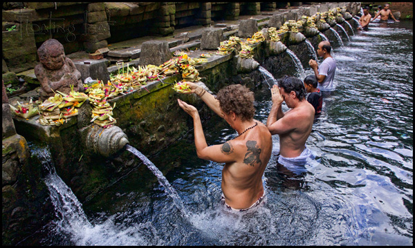 holyspring-bali-tour-packages