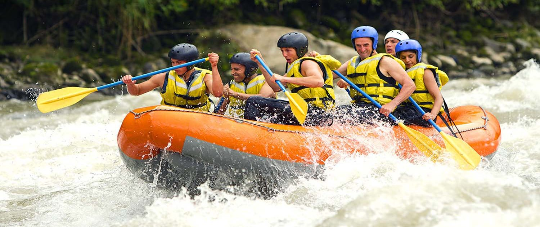 telaga-waja-white-water-rafting-bali
