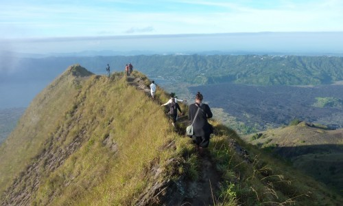 treking-sun-rise-bali-tour-packages-bali-tour-organizer