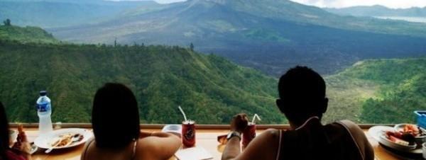 trekking-sunrice-bali-tour-packages-bali-tour-organizer