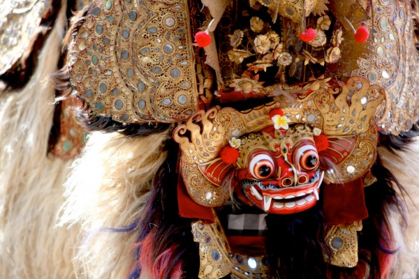 barong-dance-bali-tour-packages-bali-tour-organizer