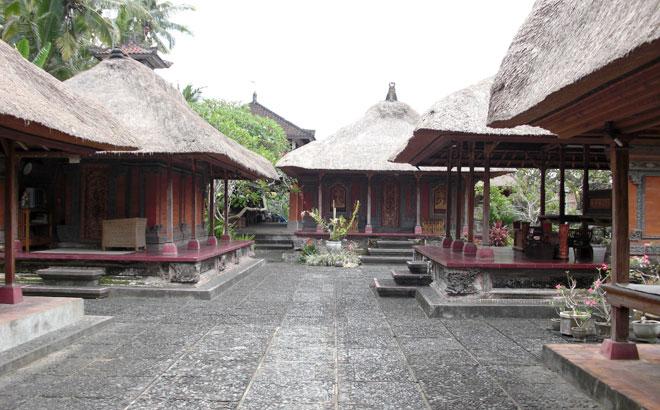 ubud-village-bali-tour-packages-bali-tour-organizer