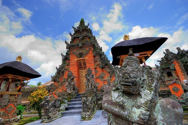 batuan-temple-bali-tour-packages-bali-tour-organizer