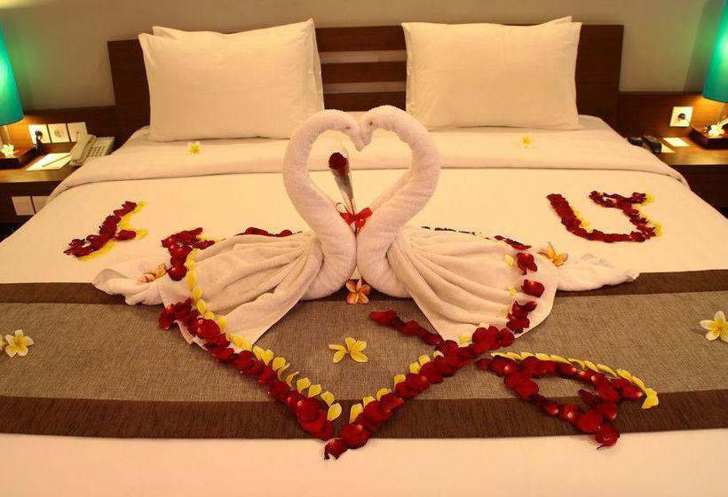 hotel-the-royal-eighteen-resort-spa-kuta-031