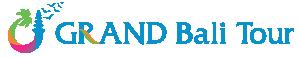 logo_grandbalitour