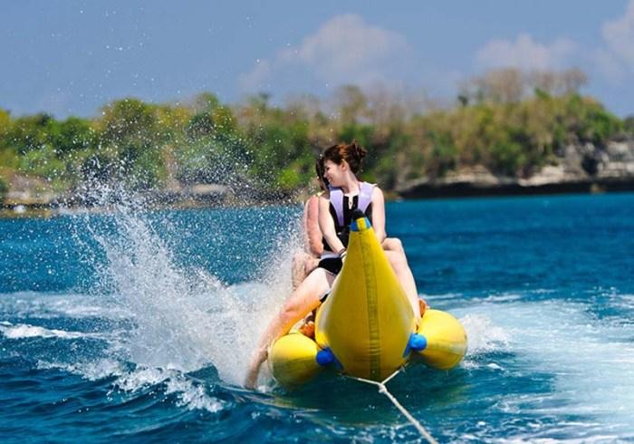 water-sport3