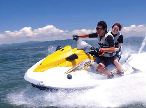 bali-water-sport