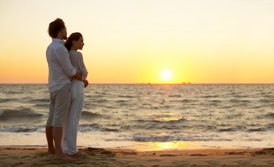 Bali Honeymoon Package  Nights