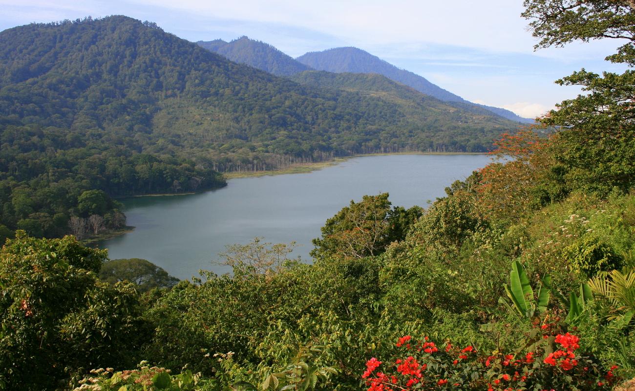 Twin-Lake-Buyan