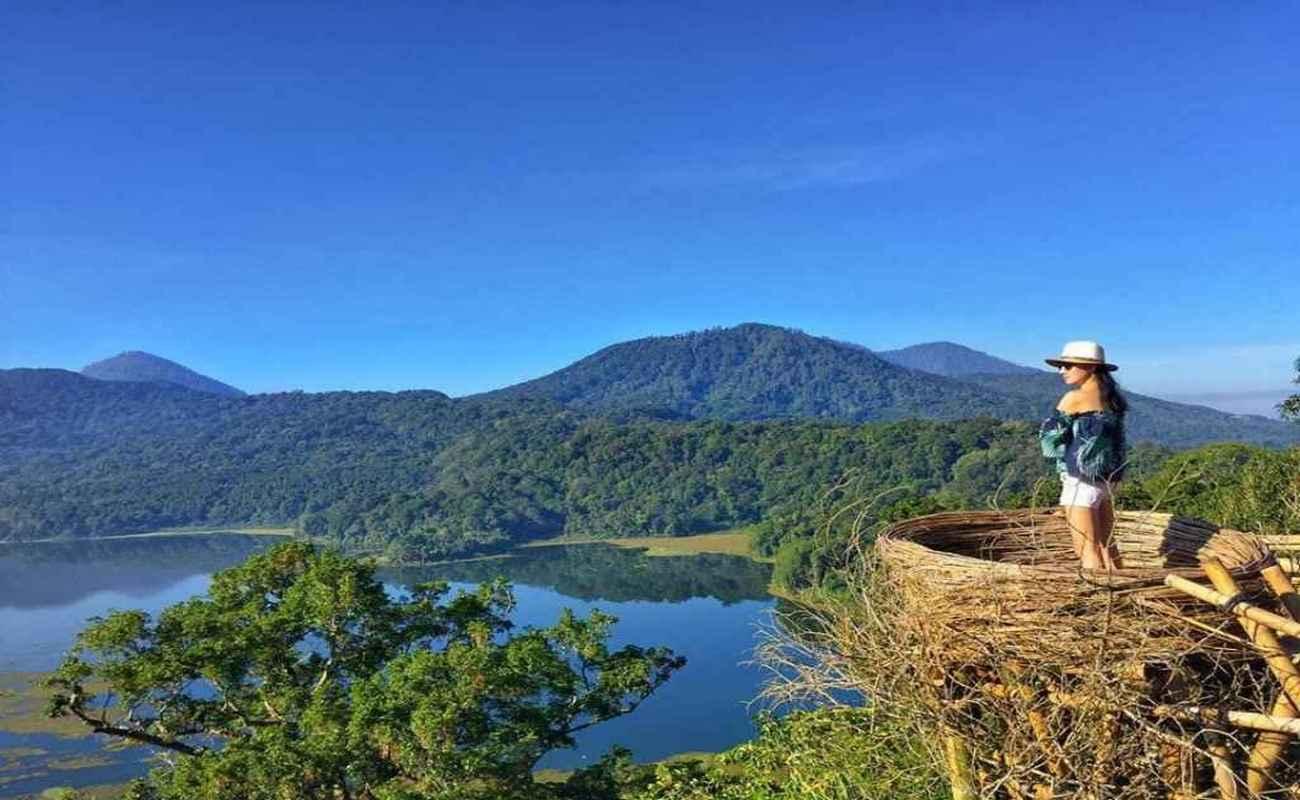 wanagiri-hidden-hill