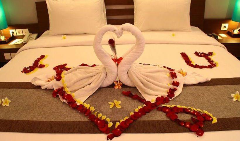 Bali Honeymoon Package 3d2n Bali Tour Bali Driver Bali Tour Operators